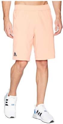 adidas Essex Shorts Men's Shorts