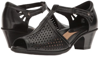 Earth - Pavo Women's Shoes $109.99 thestylecure.com