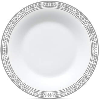 Vera Wang Wedgwood Dinnerware, Moderne Saucer