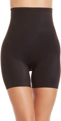 TC Fine Shapewear Moderate Control Hi-Waist Boy Short