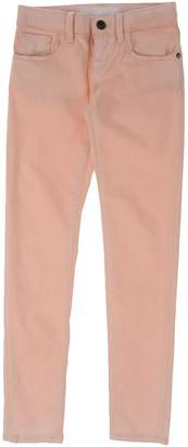 GUESS Casual pants - Item 13045996MM