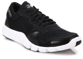 adidas by Stella McCartney Adipure Trainer Sneakers $130 thestylecure.com