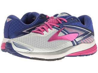 Brooks Ravenna 8 Women's Running Shoes