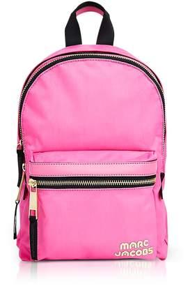 Marc Jacobs Trek Pack Medium Nylon Backpack