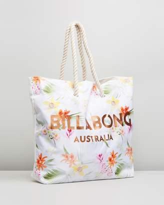 Billabong Moonlight Essential Beach Bag