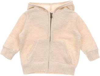 Babe & Tess Sweatshirts - Item 12089103WQ