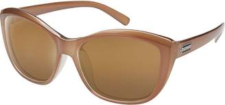 SunCloud Polarized Optics Skyline Polarized Sunglasses - Women's