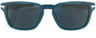 G-Star 'Shaft Blaker' sunglasses