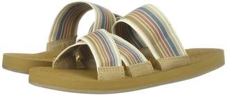 Roxy Shoreside Women's Sandals