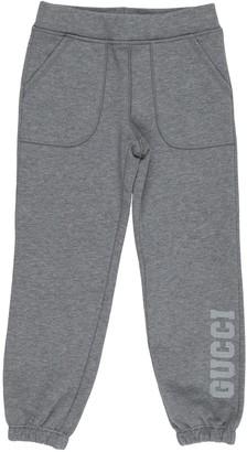 Gucci Casual pants - Item 13111259OM