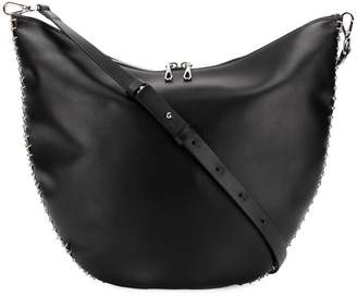 Paco Rabanne round shaped shoulder bag