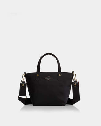 MZ Wallace Mini Soho Tote