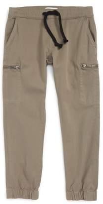 DL1961 DL 1961 Jogger Pants