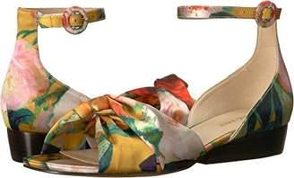 Nine West Women's LUMSI Sandal