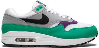 Nike Wmns Air Max 1 sneakers