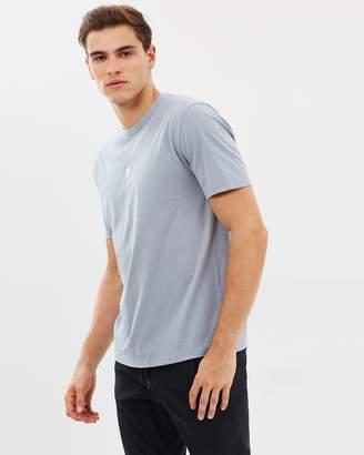rhythm Mahalo T-Shirt