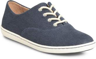 Børn Dampney Low Top Sneaker
