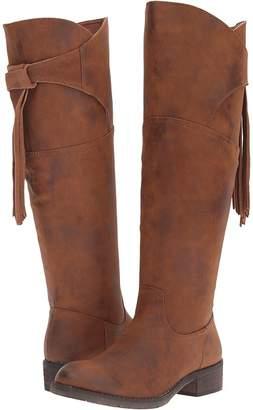 Volatile Geneva Women's Boots
