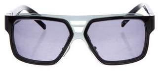 Louis Vuitton Enigme GM Sunglasses