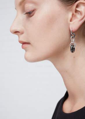 Spinelli Kilcollin Alexa Earrings
