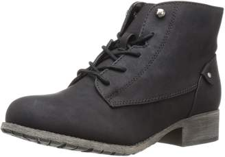 Jellypop Women's Grant Engineer Boot