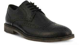Spring Step Dimitri Wingtip Oxford - Men's