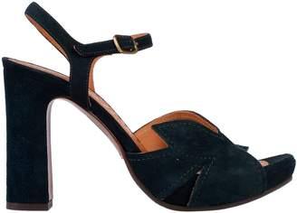 Chie Mihara Sandals - Item 11429893TF