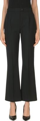 Bikkembergs Casual pants - Item 13179925