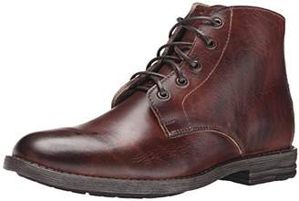 Bed Stu Bed|Stu Men's Hoover Chukka Boot