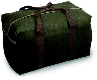 STANSPORT Stansport Parachute/Cargo Bag