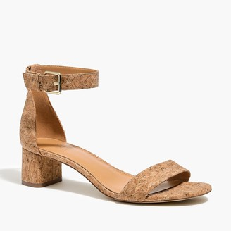 089142a04047 J.Crew Women s Sandals - ShopStyle
