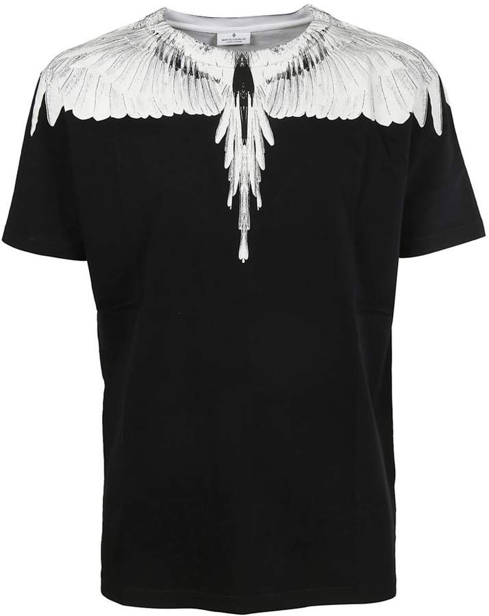 Double Wing T-shirt
