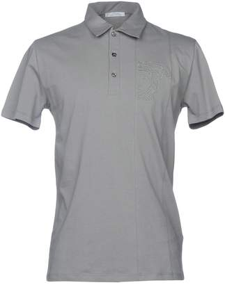 Versace Polo shirts - Item 12126876HI