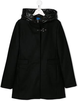 Fay Kids duffle coat