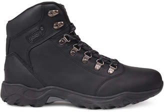 Gelert Men's Leather Mid Hiking Boots from Eastern Mountain Sports