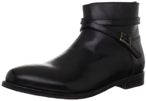 To Boot Women's Jamie Ankle Boot