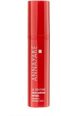 Annayake Ultratime Anti-Wrinkle Perfecting Serum 30ml - FR