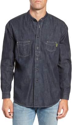 Levi's Regular Fit Workshirt