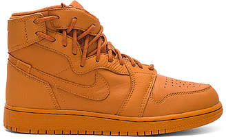 Jordan AJ1 Rebel XX Sneaker