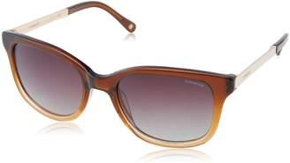 Polaroid X8407S Polarized Wayfarer Sunglasses