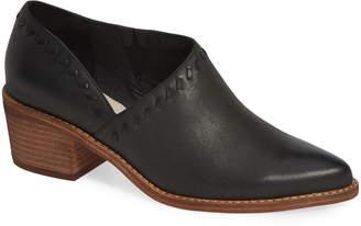 6b84d89c520 Caslon Women s Shoes on Sale - ShopStyle