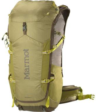 Marmot Graviton 34L Backpack