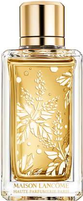 Lancôme Patchouli Aromatique Eau de Parfum