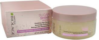 Matrix Unisex Haircare Biolage Sugar Shine Polishing Hair Scrub 224.20 ml Hair