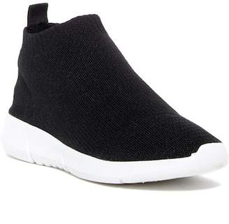 Steven By Steve Madden Farson Stretch Knit Sneaker