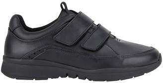 Hush Puppies Ellen Black Sneaker