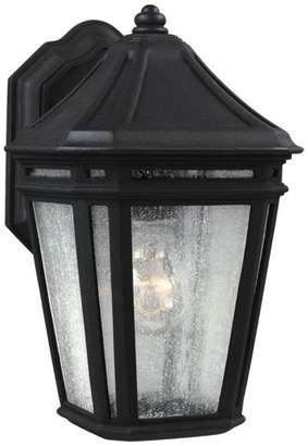 Feiss 1- Light Outdoor Sconce