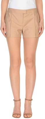 Elisabetta Franchi GOLD Shorts - Item 13165294OH