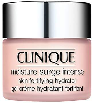 Clinique Moisture Surge Intense Skin Fortifying Hydrator, 50ml