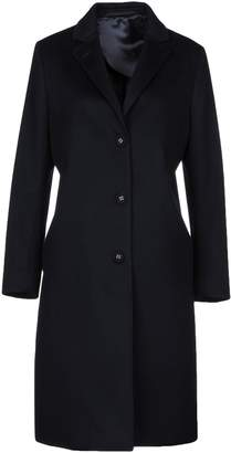 Officine Generale Paris 6e Coats